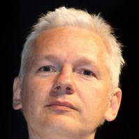 Court rejects Assange bid to reopen case