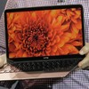 Dell looking to trim costs by more than $2 billion. But how?