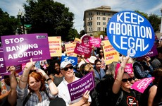 Judge blocks Alabama abortion ban that would 'yield serious and irreparable harm'