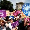 Judge blocks Alabama abortion ban that would 'yield serious and irreparable harm'