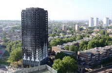 Grenfell Fire report: Firefighters' 'stay-put' strategy in telling people to stay in building likely cost lives