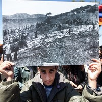 'A grave mistake': Turkey rejects US recognition of Armenian genocide