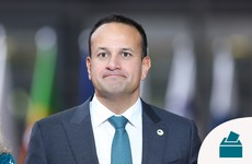 'I don't think it's the right thing for the country': Taoiseach rules out pre-Christmas general election