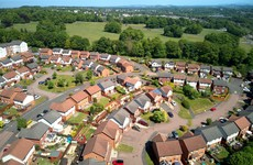 Buying in a housing estate? 7 expert tips to make sure you choose the right one for you