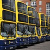 Dublin Bus is looking for a company to carry out drug and alcohol testing of employees