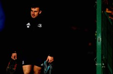 Hooker Kelleher settled in and braced to meet rekindled Dragons threat