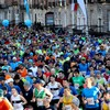 Dublin Marathon says new lottery system 'gives everyone a fair chance'