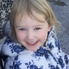 'She was our bright-eyed little girl': Father pays tribute at inquest of daughter (3)