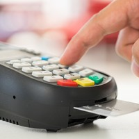 Retailers warned after spate of credit card fraud in north Dublin in recent days