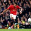Stunning Marcus Rashford goal inspires Man United to Chelsea win