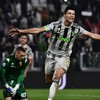 Cristiano Ronaldo scores 96th-minute winner after 92nd-minute goal ruled out