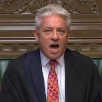 Last Orderrrrs: John Bercow's tenure as Speaker comes to an end today - here's why he's been such a controversial figure