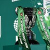 Manchester rivals handed kind League Cup quarter-final ties