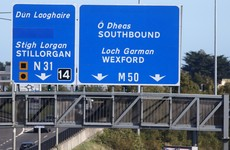 QUIZ: How well do you know the M50?
