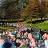 Dublin Marathon to guarantee 2020 entry for recent entrants after outcry over new lottery system