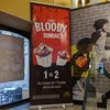 McDonald's apologises for Bloody Sunday reference in Portuguese Halloween ice cream ad