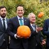 Taoiseach says he'll ditch his diesel car for hybrid 'if it makes sense'