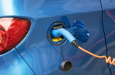 The motor industry has asked for a long-term plan on the government's electric vehicle promise