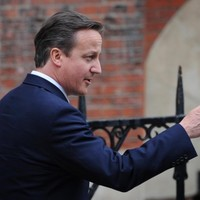 Leveson: Brooks texted Cameron 'We're definitely in this together'