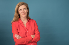 COMPETITION: Win tickets to see UN Ambassador Samantha Power interviewed live in Trinity by TheJournal.ie