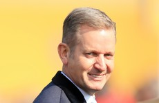 Jeremy Kyle Show slammed by MPs after whistleblower leaks 'distressing' footage