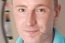 Public appeal to find man missing from Crumlin since 5 September