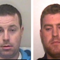 Essex lorry deaths: Police make direct appeal for two wanted Armagh brothers to come forward