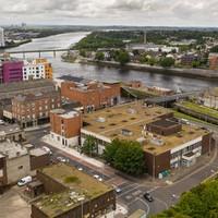 University of Limerick to create 330 new jobs under new plan
