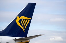 Europe's turbulent skies have proved a boon for Ryanair and its sisters