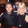 'When he was dying he said to me: 'Jack is going to play for Ireland, he's special''