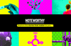 Noteworthy is six months old! Update from the community-led investigative journalism platform from TheJournal.ie