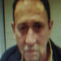 Appeal launched to help find 64-year-old man missing from Dublin since Wednesday