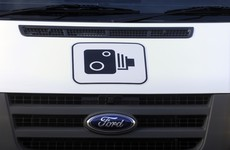 Speed camera operators plan further strike action after rejecting pay proposals