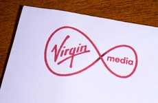 Virgin Media to cut up to 65 jobs