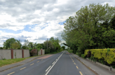 Witness appeal as pedestrian (70s) dies after being struck by bus in Co Meath