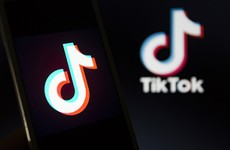 US 'launches review of popular China-owned video app TikTok'