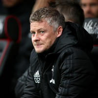 'Maybe I should've started others, who knows?' - Solskjaer bewildered after latest United setback