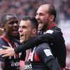 Bayern Munich suffer remarkable 5-1 loss