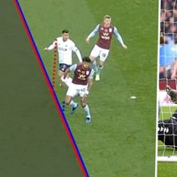 VAR controversy at the fore again as Premier League explain controversial Firmino decision