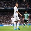 Real and Atletico Madrid fail to capitalise after Barca's slip-up