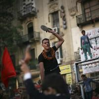 Egypt: Supreme Court's call for parliament dissolution sparks outcry