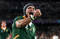 2021 Lions tour already looming into view for the Springboks