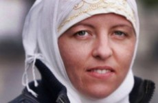Defence Forces deployed on mission to bring Lisa Smith back to Ireland