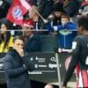 Bayern Munich sack coach Niko Kovac