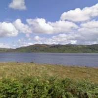 Young woman airlifted to hospital after kayaking incident in Co Kerry