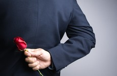 Poll: Should companies ban romantic relationships between their employees?