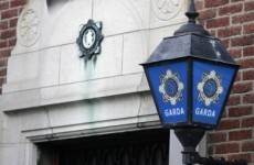 Woman dies after two car collision outside Carlow