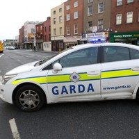 Gardaí issue appeal for witnesses of dangerous driving incident in Enfield