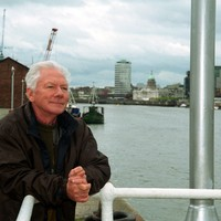 'He heralded a huge change in Irish life': How Gay Byrne brought sex to Irish TV