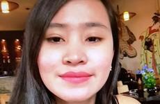 Jastine Valdez's parents speak of never-ending grief at emotional inquest into daughter's killing